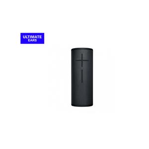 Caixa-de-Som-BT-UE-MEGABOOM-3---Logitech