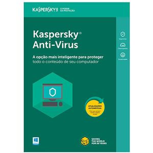 Kaspersky-Anti-Virus-2019-1-Dispositivo