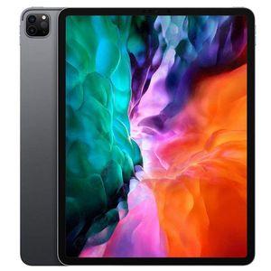 iPad-Pro-12.9----4ª-GER---256Gb---WiFi---Cinza-Espacial---MXAT2BZ