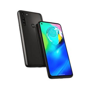 Smartphone-Moto-G8-Play-32Gb-XT2015---Preto---Motorola