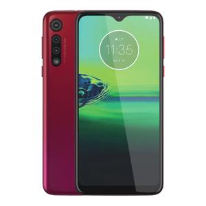 Smartphone-Moto-G8-Play-32Gb-XT2015---Vermelho---Motorola