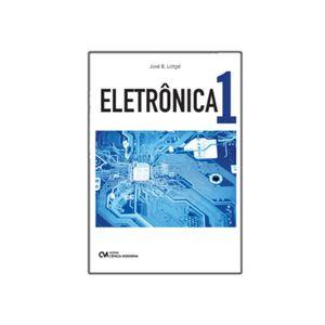 Eletronica-1