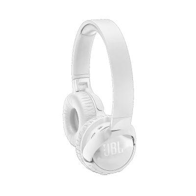 Headphone-JBL-T600-BT-NC-Branco---JBLT600BTNCWHT