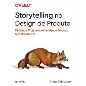 LIVRO-Storytelling-no-Design-de-Produto