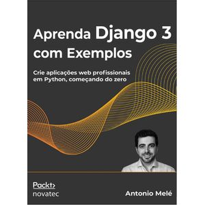 LIVRO-Aprenda-Django-3-com-exemplos