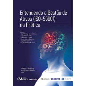 LIVRO-Entendendo-a-Gestao-de-Ativos--SO-55001--na-Pratica