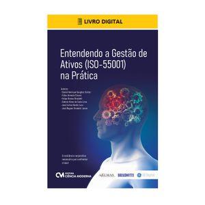 E-BOOK-Entendendo-a-Gestao-de-Ativos--SO-55001--na-Pratica