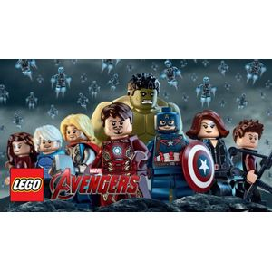 PS4-LEGO®-Marvel-Vingadores-PS-HITS-BR