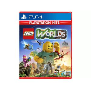 PS4-LEGO®-Worlds-PS-HITS-BR