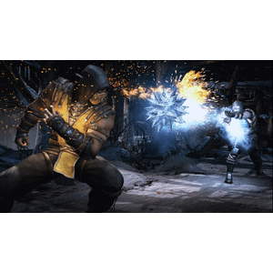 PS4-Mortal-Kombat-X-PS-HITS
