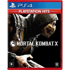 PS4-Mortal-Kombat-X-PS-HITS
