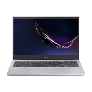 Notebook-Samsung-Book-E30-Intel-Core-i3-10110U-Windows-10-Home-4GB-1TB-Tela-15.6---FHD-LED---Prata
