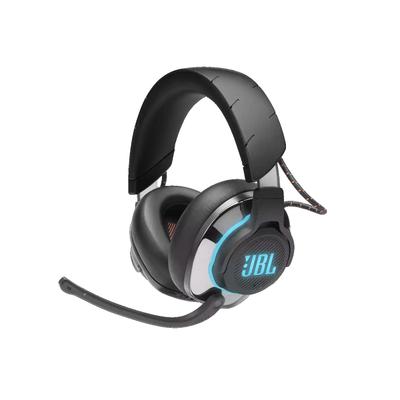 Headset-Gamer-QUANTUM-800---JBL---JBLQUANTUM800BLK