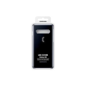 Capa-Protetora-LED-Back-Galaxy-S10-EF-KG973CBEGBR---Samsung
