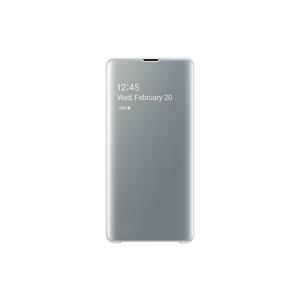 Capa-Protetora-Clear-View-S10--EF-ZG975CWEGBR---Samsung
