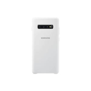 Capa-Protetora-Silicone-S10--EF-PG975TWEGBR---Samsung