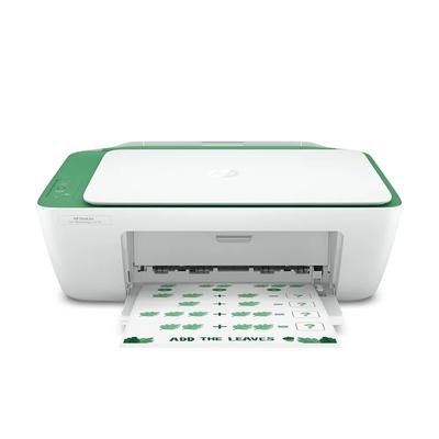 Impressora-Multifuncional-HP-2376-Ink-Advantage