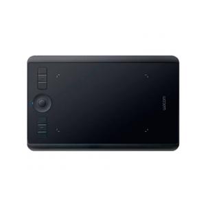 Mesa-Digitalizadora-Wacom-Intuos-Pro-Pequena---PTH460