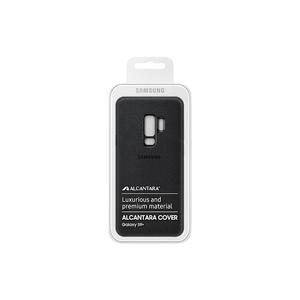 Capa-Alcantara-Galaxy-S9--EF-XG965ABEGBR---Samsung