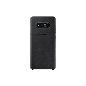 Capa-Alcantara-Galaxy-Note-8-Preta-EF-XN950ABEGBR---Samsung