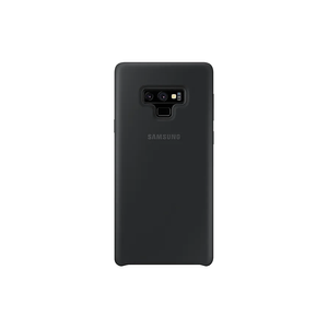Capa-de-Silicone-Galaxy-Note-9-EF-PN960TBEGBR---Samsung