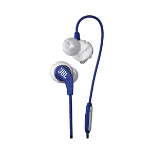 Fone-de-Ouvido-Endurance-RUN-Azul---JBL