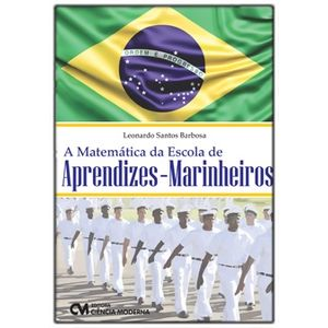 A-Matematica-da-Escola-de-Aprendizes-Marinheiros