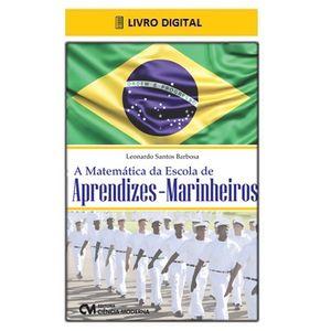 E-BOOK-A-Matematica-da-Escola-de-Aprendizes-Marinheiros