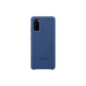 Capa-Silicone-Galaxy-S20---EF-PG980TNEGBR---Samsung