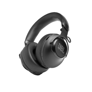 Headphone-CLUB-950-NC-BT-Preto---JBL