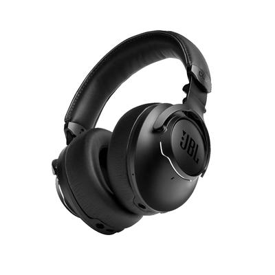 Headphone-JBL-CLUB-ONE---JBLCLUBONEBLK