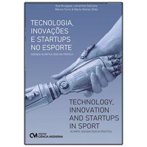 Tecnologia-Inovacoes-e-Startups-no-Esporte---Agenda-Olimpica-2020-na-Pratica