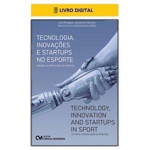E-BOOK-Tecnologia-Inovacoes-e-Startups-no-Esporte---Agenda-Olimpica-2020-na-Pratica