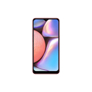 Samsung-Galaxy-A10s--SM-A107M-32DL--Vermelho---32Gb-2Gb-RAM