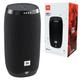 Caixa-de-Som-BT-WiFi-JBL-LINK-10---JBLLINK10BLKEU