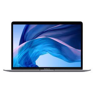 MacBook-Air-13.3--I3-1.1GHz-Dual-Core-8Gb-256Gb-SSD---Cinza-Espacial---MWTJ2BZ-A---Apple