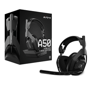 Headset-Astro-A50---Base-Station-4ª-Ger---PS4---PC---MAC---Logitech