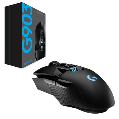 Mouse-Gamer-Wireless-G903-Lightspeed-RGB---Lightsync---Logitech