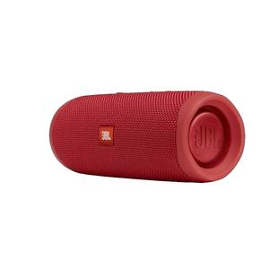 Caixa-de-Som-JBL-Flip-5-20W-Vermelho---JBLFLIP5RED