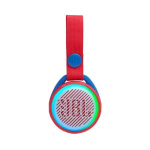 Caixa-de-Som-BT-IPX7-JBL-JR-POP-Vermelho---JBLJRPOPRED