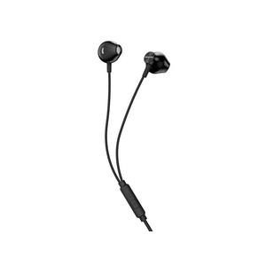Fone-de-Ouvido-Bass-Sound-TAUE-101-C--Mic-Preto---Philips