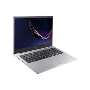 Notebook-Samsung-Book-X20-Intel-Core-i5-10210U-Windows-10-Home-4GB-1TB-Tela-15.6---FHD-LED---Prata---NP550XCJ-KF0BR