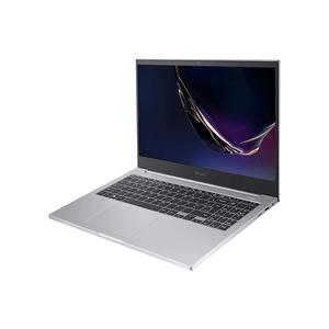 Notebook-Samsung-Book-E20-Celeron-Windows-10-Home-4Gb-500Gb-15.6--HD-LED