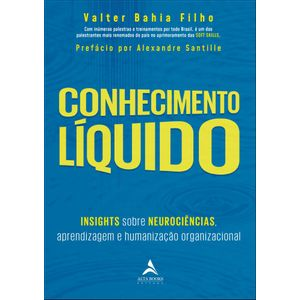 LIVRO-Conhecimento-Liquido