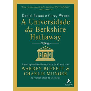 LIVRO-A-Universidade-da-Berkshire-Hathaway