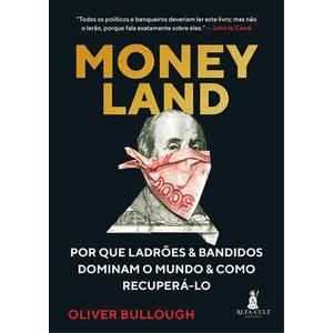LIVRO-Moneyland