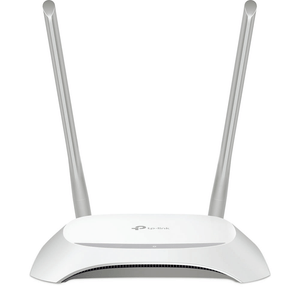Roteador-Wireless-N-300Mbps-WR849N---Tp-Link