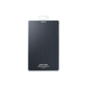 Capa-Book-Cover-Tab-A-10.1-EF-BT510CBEGBR---Samsung