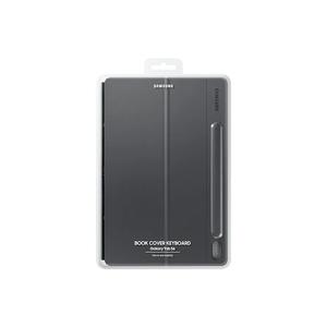 Capa-Tab-S6-C--TECLADO-EF-DT860BJPGBR---Samsung