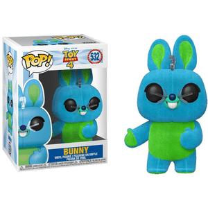 Funko-POP-532---BUNNY---Toy-Story-4---Disney
